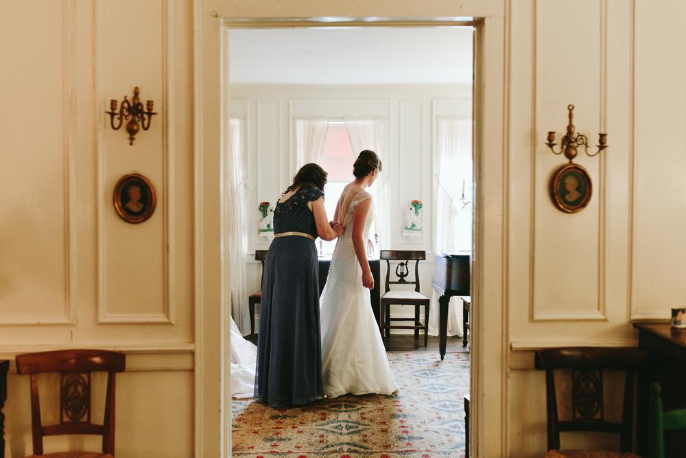 Sherrill's Inn Wedding-26.jpg