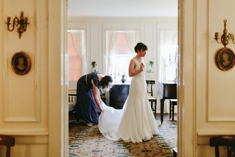 Sherrill's Inn Wedding-28.jpg