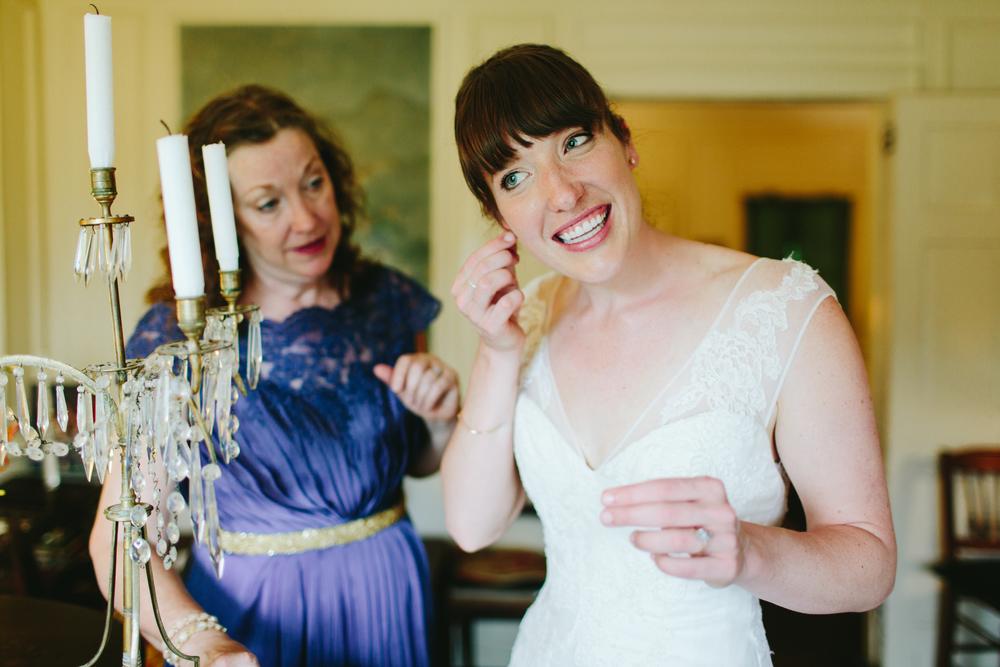 Sherrill's Inn Wedding-29.jpg