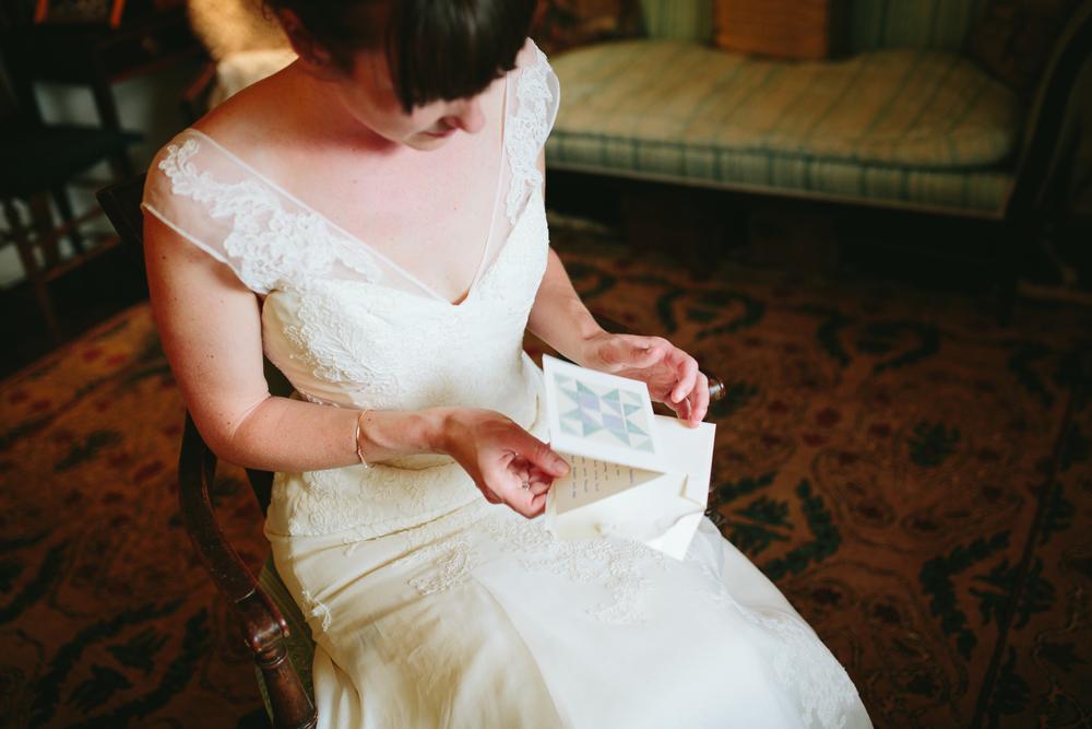 Sherrill's Inn Wedding-34.jpg