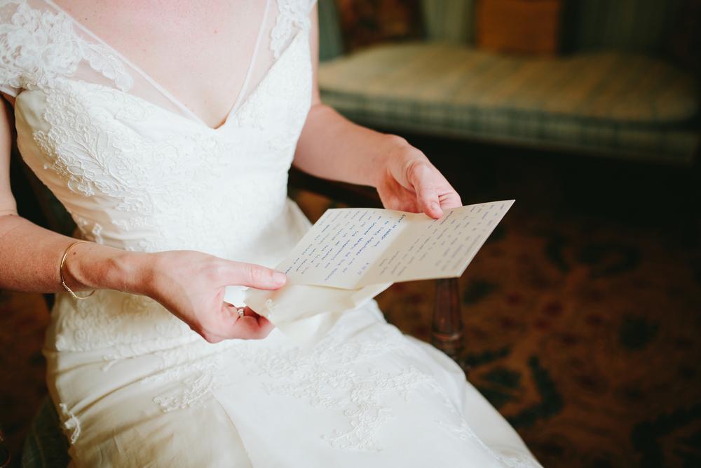 Sherrill's Inn Wedding-36.jpg