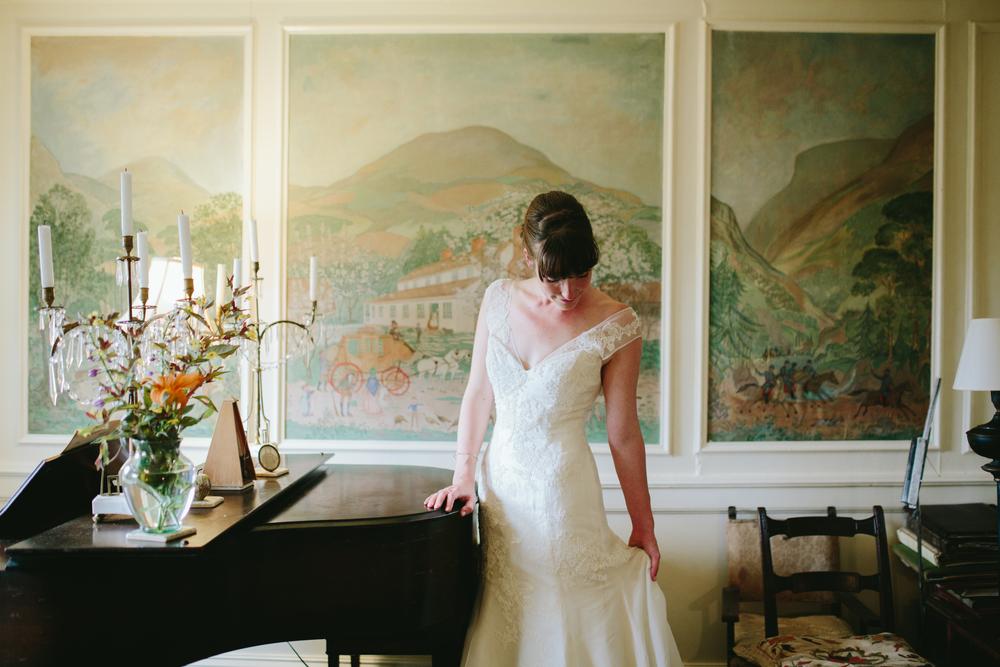 Sherrill's Inn Wedding-40.jpg