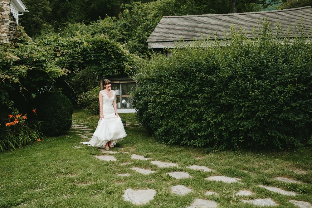 Sherrill's Inn Wedding-43.jpg
