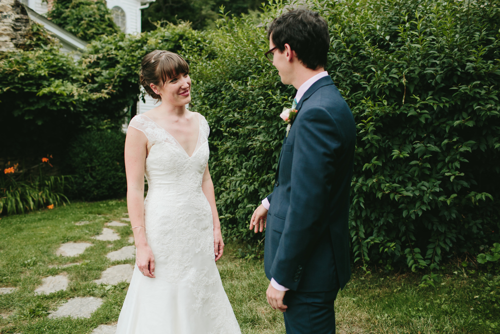 Sherrill's Inn Wedding-46.jpg