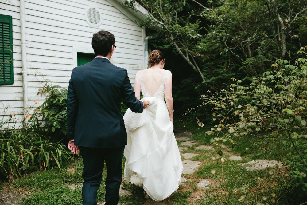 Sherrill's Inn Wedding-52.jpg