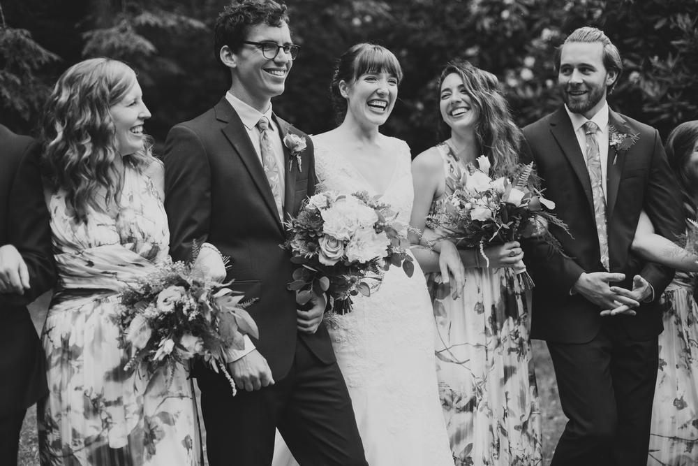 Sherrill's Inn Wedding-63.jpg