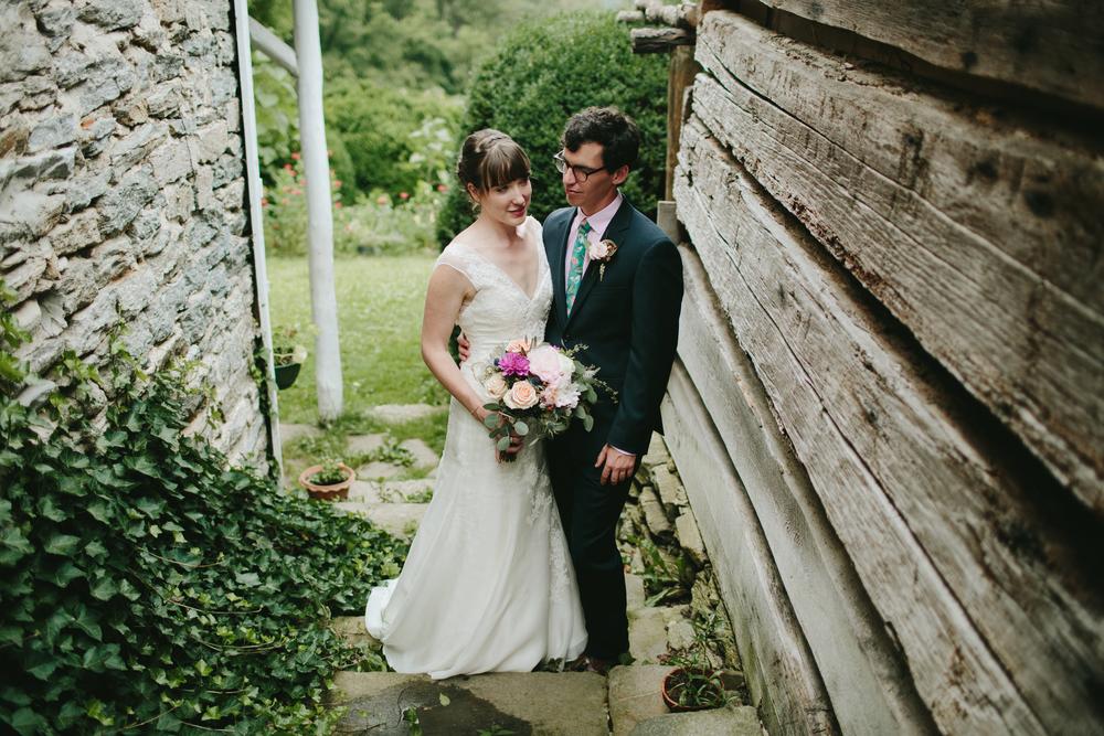 Sherrill's Inn Wedding-87.jpg