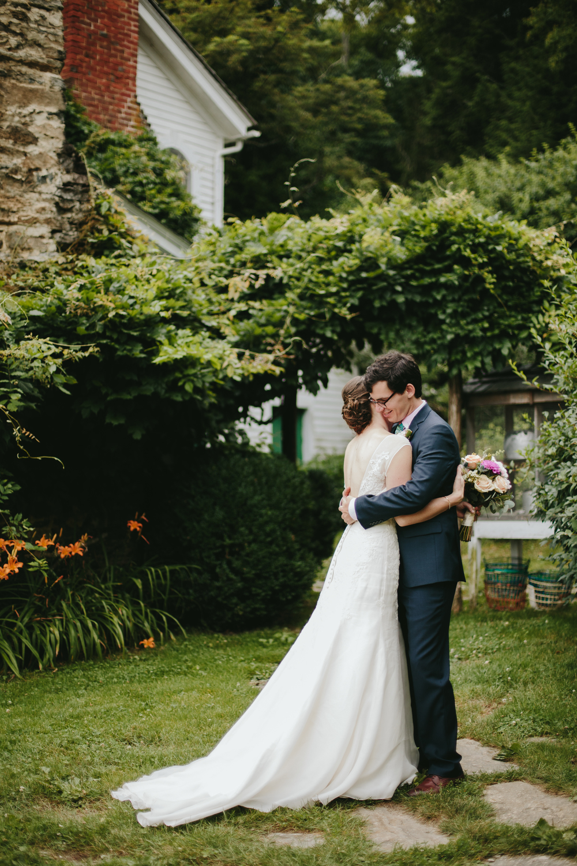 Sherrill's Inn Wedding-90.jpg