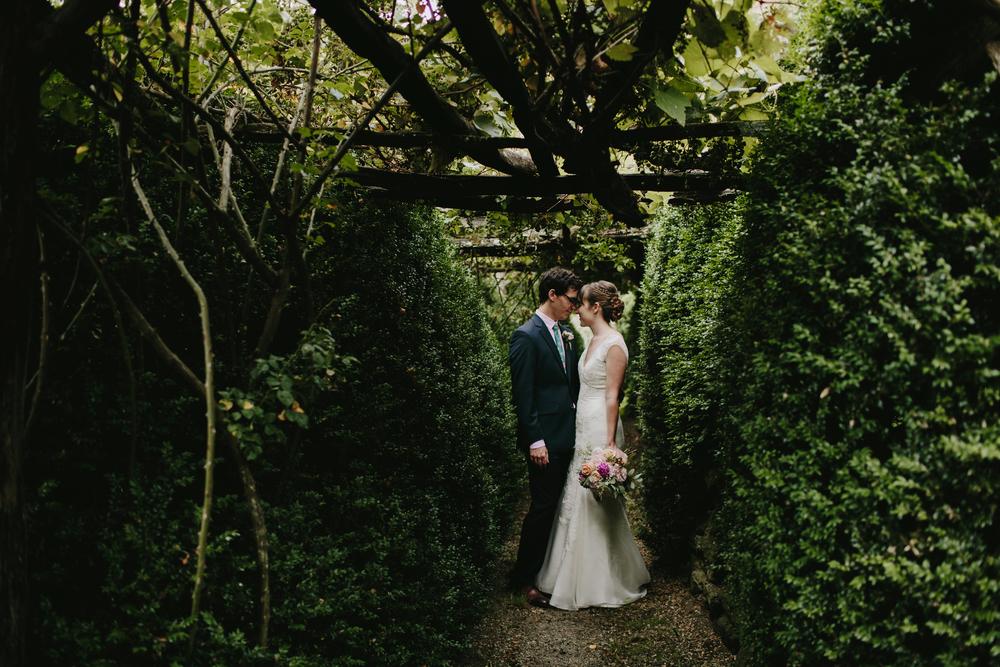 Sherrill's Inn Wedding-98.jpg