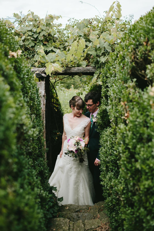 Sherrill's Inn Wedding-100.jpg