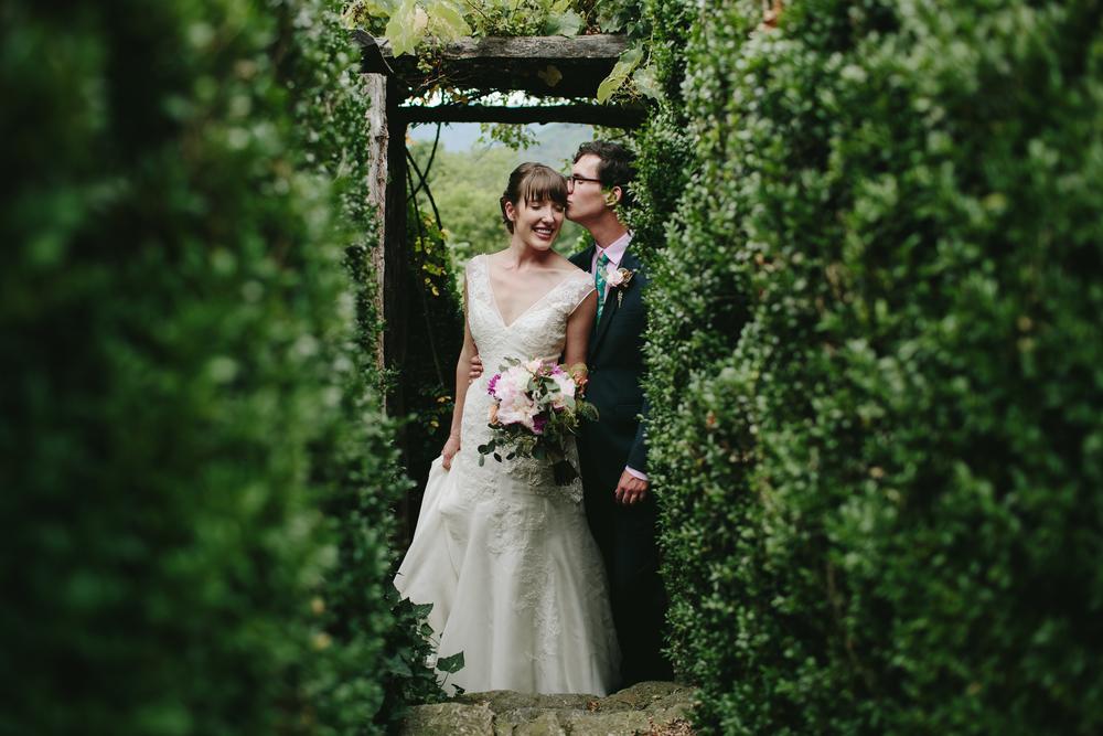 Sherrill's Inn Wedding-103.jpg