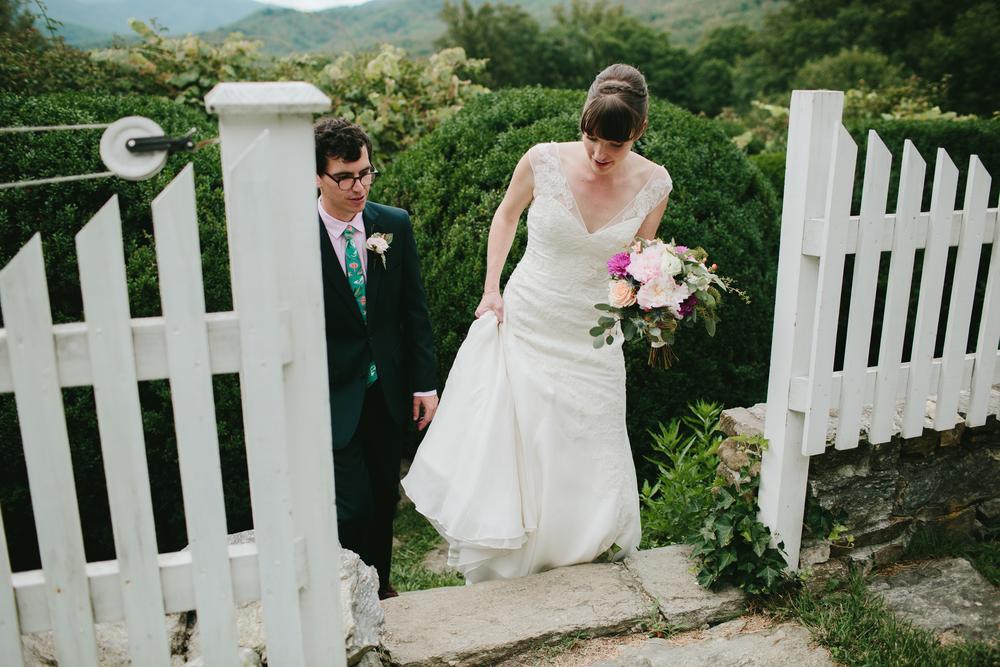 Sherrill's Inn Wedding-107.jpg