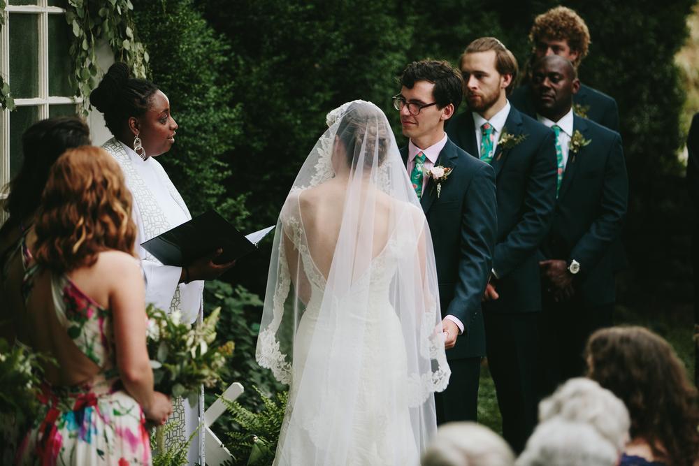 Sherrill's Inn Wedding-131.jpg