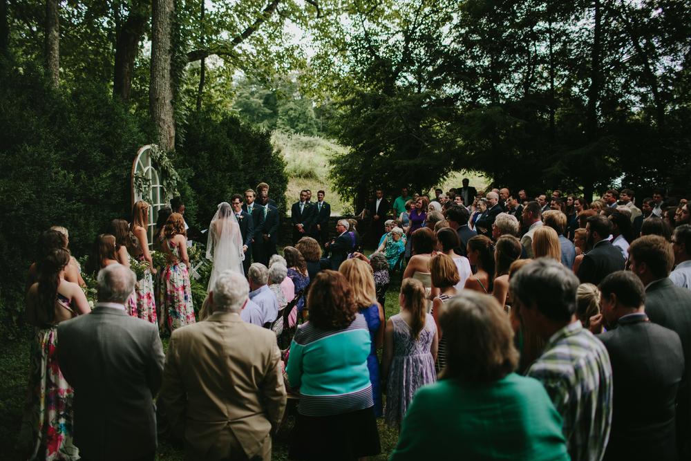 Sherrill's Inn Wedding-133.jpg