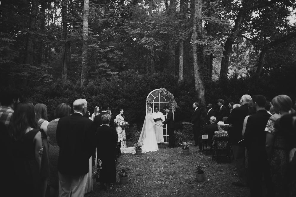 Sherrill's Inn Wedding-139.jpg
