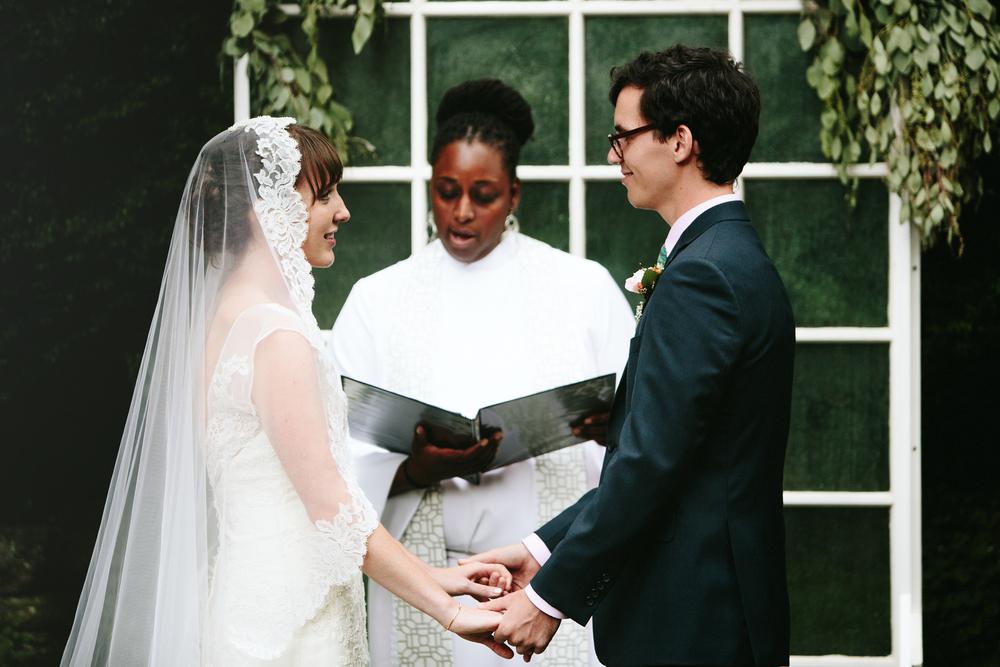 Sherrill's Inn Wedding-144.jpg