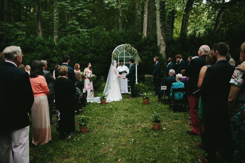 Sherrill's Inn Wedding-142.jpg