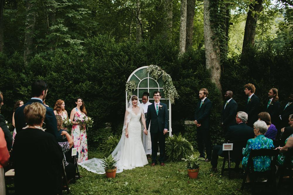 Sherrill's Inn Wedding-162.jpg