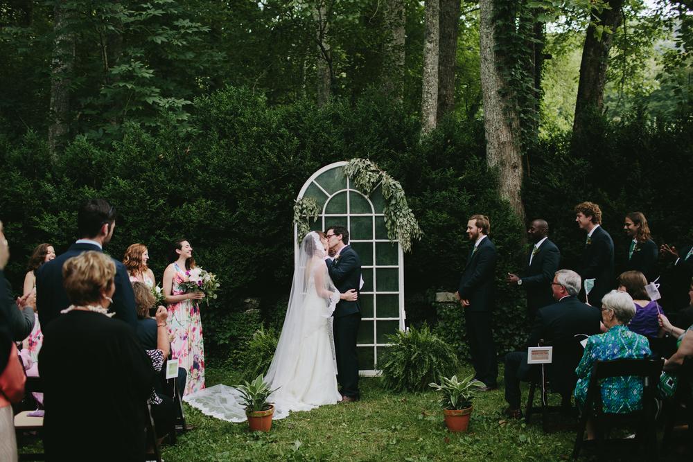 Sherrill's Inn Wedding-167.jpg