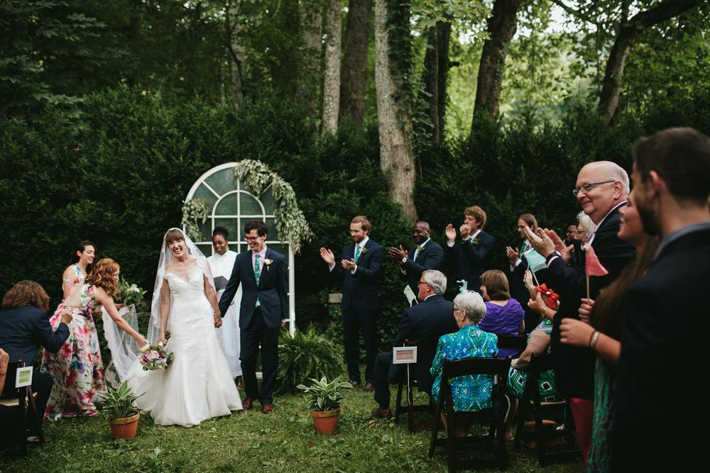 Sherrill's Inn Wedding-171.jpg