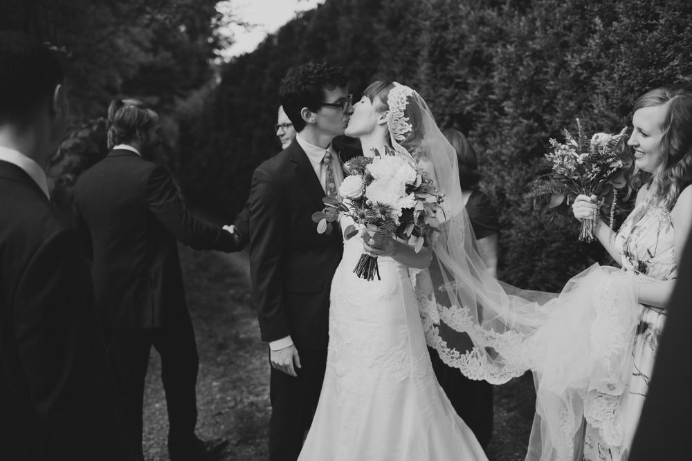 Sherrill's Inn Wedding-178.jpg