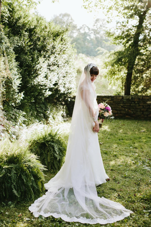Sherrill's Inn Wedding-183.jpg