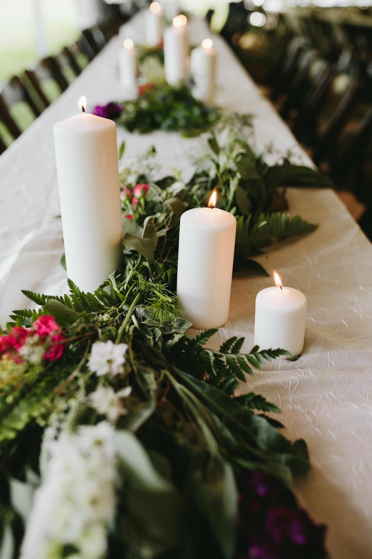 Sherrill's Inn Wedding-184.jpg