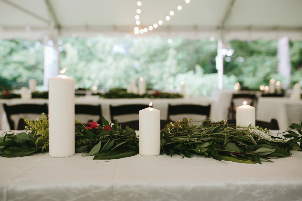 Sherrill's Inn Wedding-202.jpg