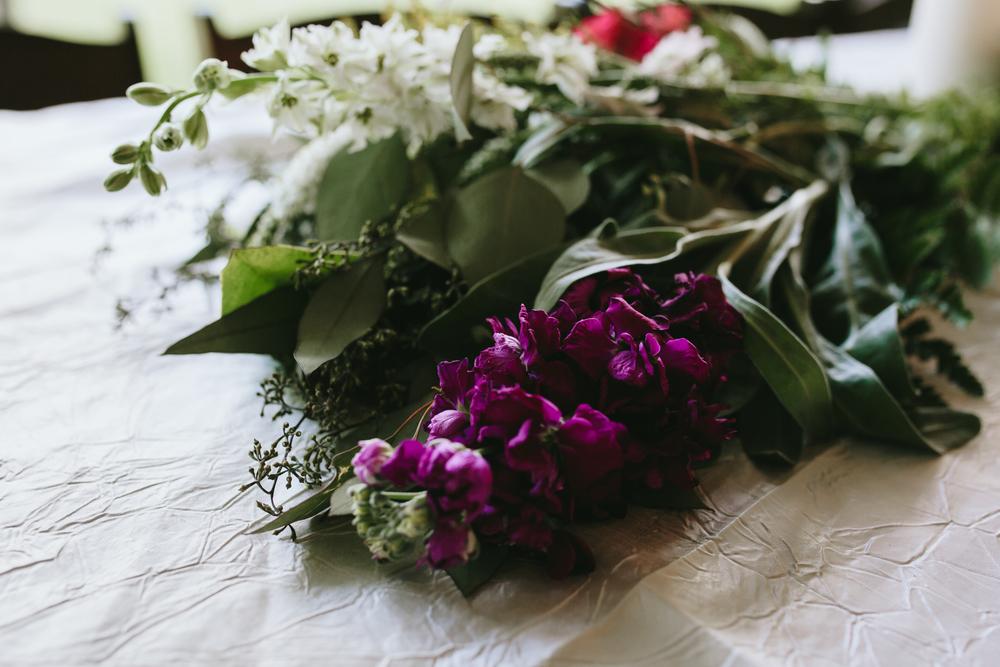Sherrill's Inn Wedding-203.jpg