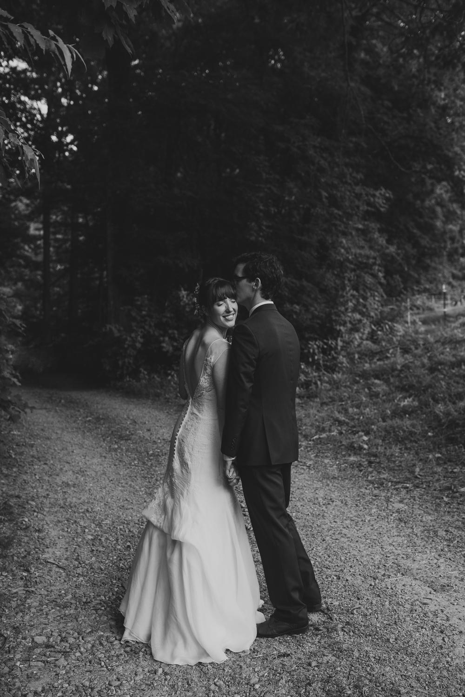 Sherrill's Inn Wedding-213.jpg