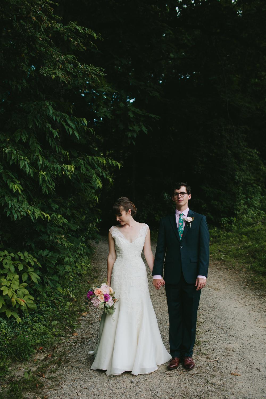 Sherrill's Inn Wedding-215.jpg