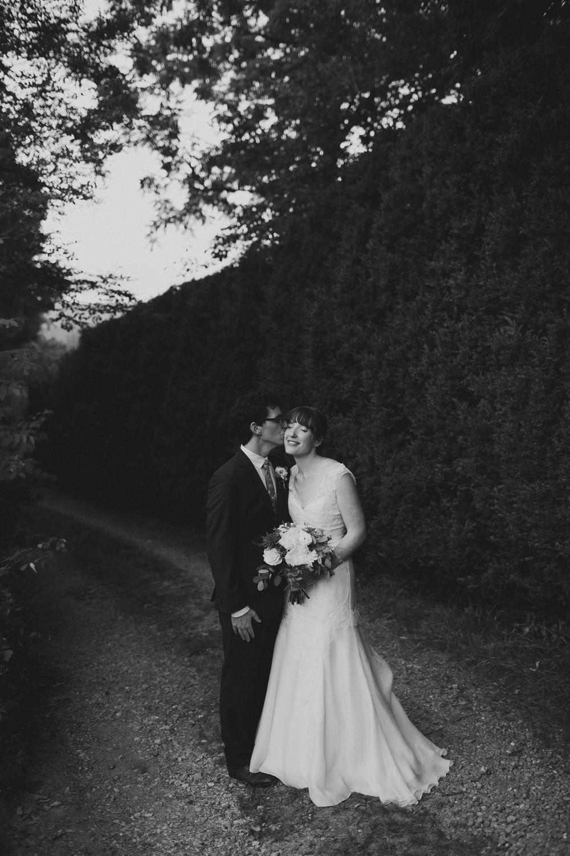 Sherrill's Inn Wedding-228.jpg