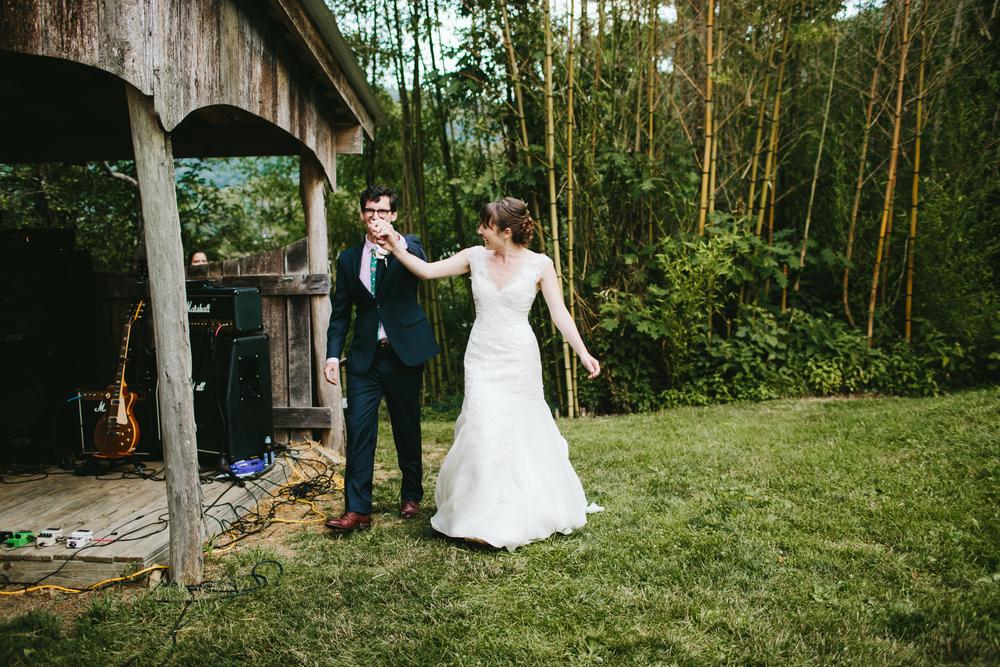 Sherrill's Inn Wedding-229.jpg