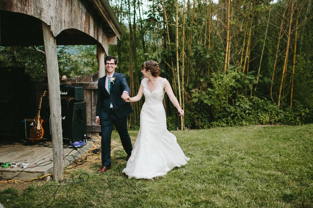 Sherrill's Inn Wedding-230.jpg