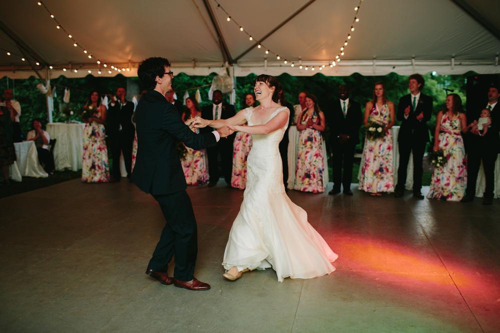 Sherrill's Inn Wedding-234.jpg