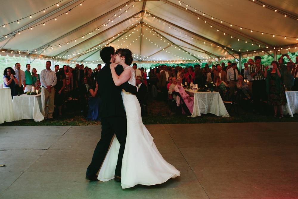 Sherrill's Inn Wedding-235.jpg