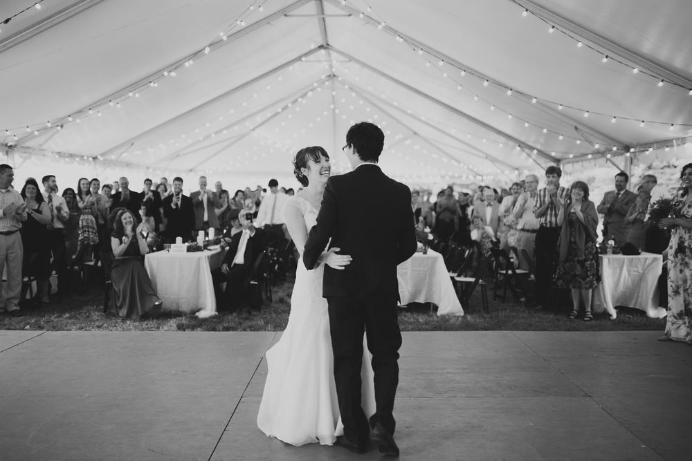 Sherrill's Inn Wedding-243.jpg