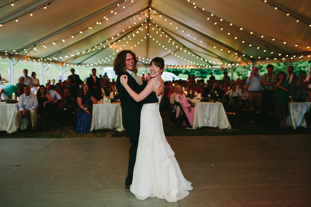 Sherrill's Inn Wedding-245.jpg