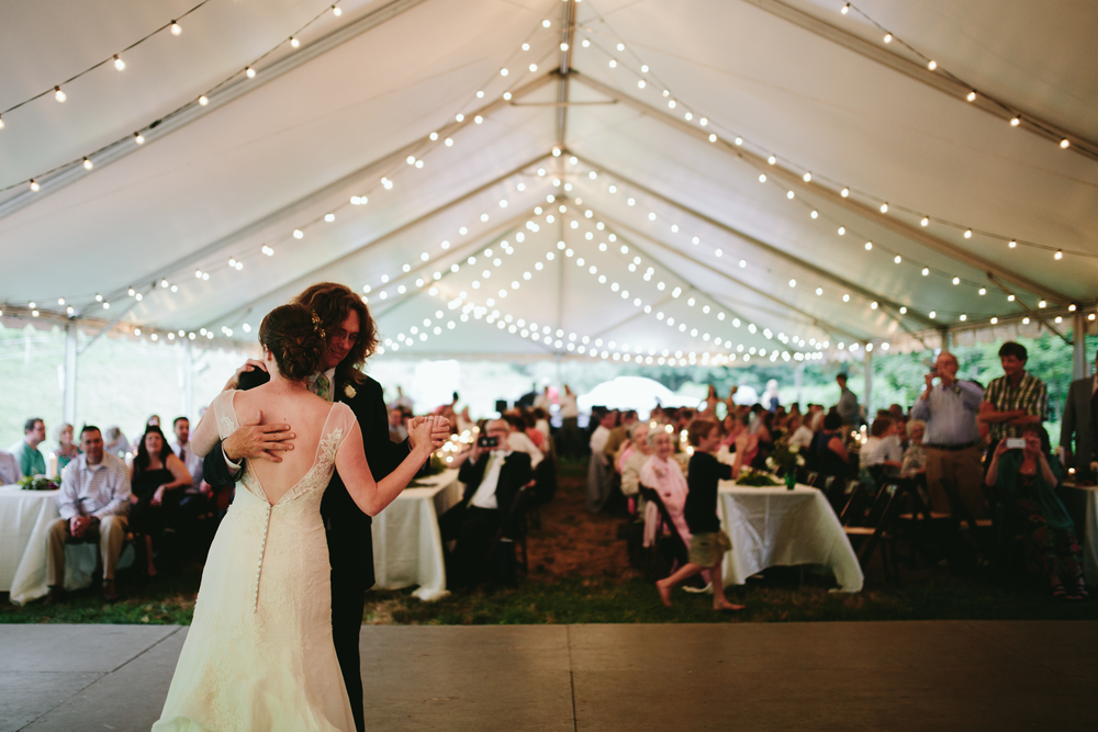 Sherrill's Inn Wedding-246.jpg