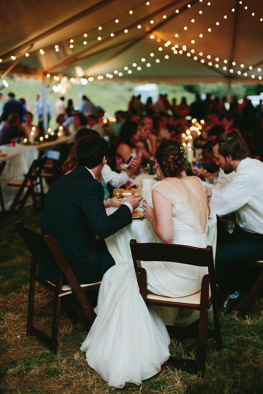 Sherrill's Inn Wedding-253.jpg