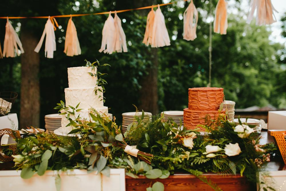 Sherrill's Inn Wedding-255.jpg
