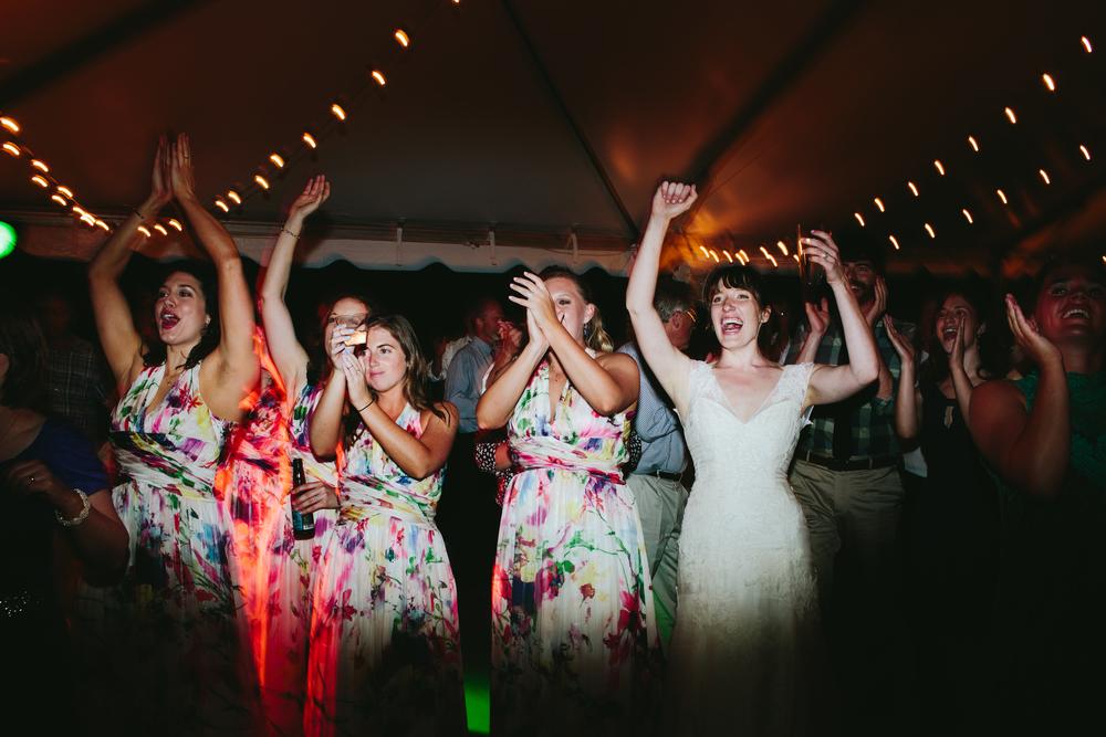 Sherrill's Inn Wedding-274.jpg