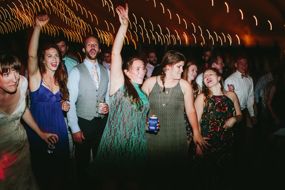 Sherrill's Inn Wedding-280.jpg