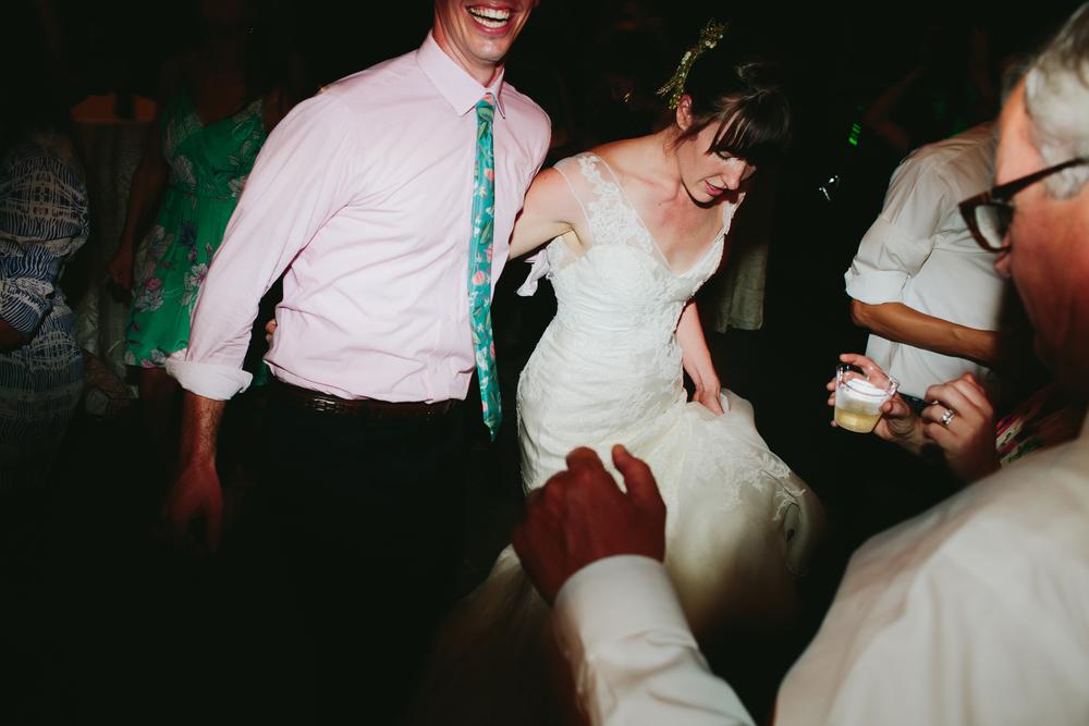 Sherrill's Inn Wedding-298.jpg