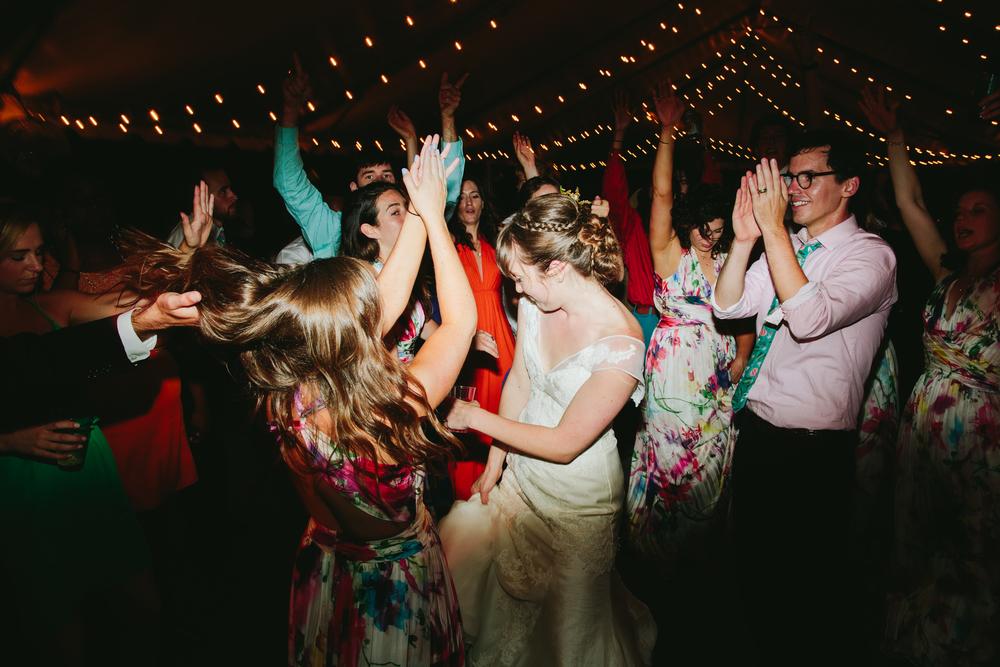 Sherrill's Inn Wedding-324.jpg