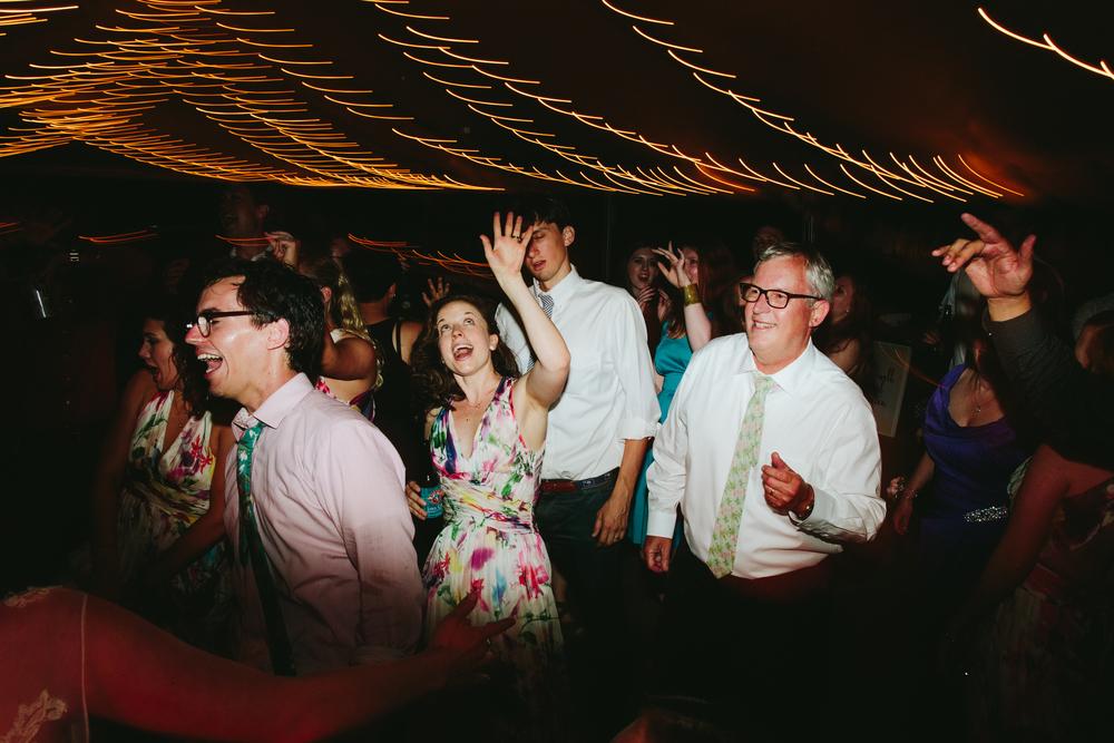 Sherrill's Inn Wedding-329.jpg