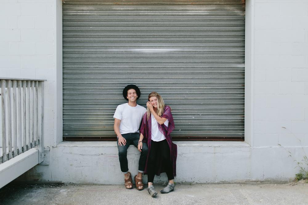 NatalieJoshAnniv - Alicia White Photography-143.jpg