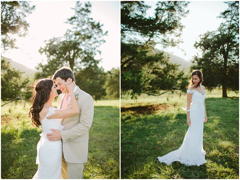 Big Spring Farm Virginia Wedding_013