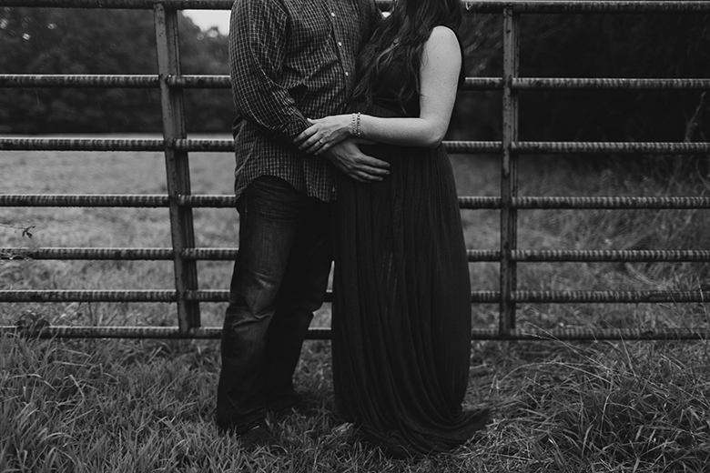HilliardMaternity - Alicia White Photography-134