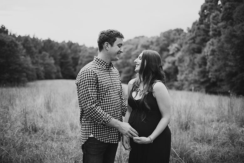 HilliardMaternity - Alicia White Photography-24